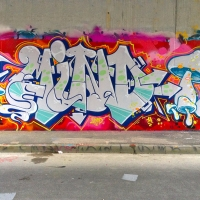 Mind_VLOK_FIA_FY_RT_HMNI_Graffiti-Spraydaily_07