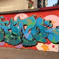 Mind_VLOK_FIA_FY_RT_HMNI_Graffiti-Spraydaily_08