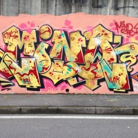 Mind_VLOK_FIA_FY_RT_HMNI_Graffiti-Spraydaily_10