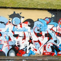 Mind_VLOK_FIA_FY_RT_HMNI_Graffiti-Spraydaily_12