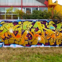 Mind_VLOK_FIA_FY_RT_HMNI_Graffiti-Spraydaily_14