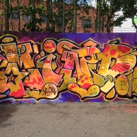 Mind_VLOK_FIA_FY_RT_HMNI_Graffiti-Spraydaily_17