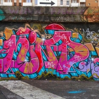 Mind_VLOK_FIA_FY_RT_HMNI_Graffiti-Spraydaily_22
