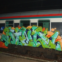 Mind_VLOK_FIA_FY_RT_HMNI_Graffiti-Spraydaily_24
