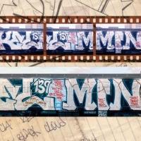 Min_NYC_HMNI_Spraydaily_03