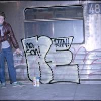 Min_NYC_HMNI_Spraydaily_07