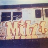 Min_NYC_HMNI_Spraydaily_09