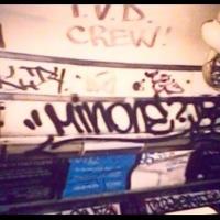 Min_NYC_HMNI_Spraydaily_11