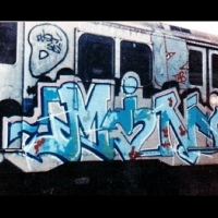 Min_NYC_HMNI_Spraydaily_16