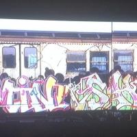 Min_NYC_HMNI_Spraydaily_18