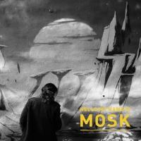 Mosk_YCP_HMNI_Graffiti_Rijeka_Croatia_00