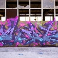 Mosk_YCP_HMNI_Graffiti_Rijeka_Croatia_02