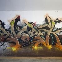 Mosk_YCP_HMNI_Graffiti_Rijeka_Croatia_04