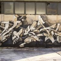 Mosk_YCP_HMNI_Graffiti_Rijeka_Croatia_05