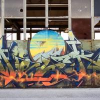 Mosk_YCP_HMNI_Graffiti_Rijeka_Croatia_06