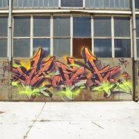 Mosk_YCP_HMNI_Graffiti_Rijeka_Croatia_08