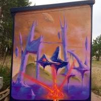 Mosk_YCP_HMNI_Graffiti_Rijeka_Croatia_09