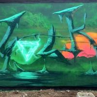Mosk_YCP_HMNI_Graffiti_Rijeka_Croatia_11