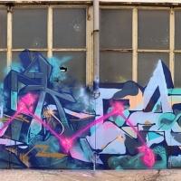 Mosk_YCP_HMNI_Graffiti_Rijeka_Croatia_12
