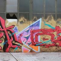 Mosk_YCP_HMNI_Graffiti_Rijeka_Croatia_13