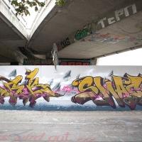 Mosk_YCP_HMNI_Graffiti_Rijeka_Croatia_15