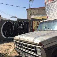 Mudo_HMNI_Spraydaily_Graffiti_02