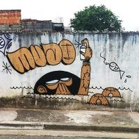 Mudo_HMNI_Spraydaily_Graffiti_03
