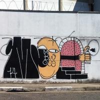 Mudo_HMNI_Spraydaily_Graffiti_04