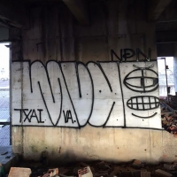 Mudo_HMNI_Spraydaily_Graffiti_06