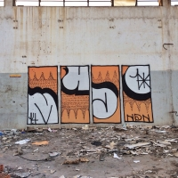 Mudo_HMNI_Spraydaily_Graffiti_07