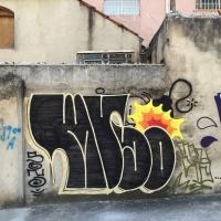 Mudo_HMNI_Spraydaily_Graffiti_09