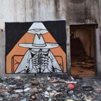 Mudo_HMNI_Spraydaily_Graffiti_11