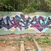 Nako_HMNI_Graffiti_Surrey-British-Columbia-Canada_Spraydaily_04