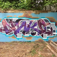 Nako_HMNI_Graffiti_Surrey-British-Columbia-Canada_Spraydaily_05