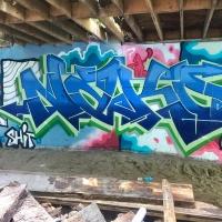 Nako_HMNI_Graffiti_Surrey-British-Columbia-Canada_Spraydaily_06