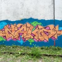 Nako_HMNI_Graffiti_Surrey-British-Columbia-Canada_Spraydaily_08