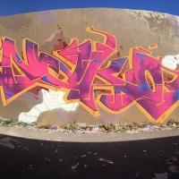 Nako_HMNI_Graffiti_Surrey-British-Columbia-Canada_Spraydaily_10