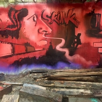 Nako_HMNI_Graffiti_Surrey-British-Columbia-Canada_Spraydaily_12