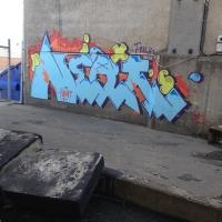 Neat_PIX_DINMA_Sweden_Graffiti_Spraydaily_01