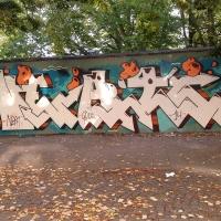 Neat_PIX_DINMA_Sweden_Graffiti_Spraydaily_03