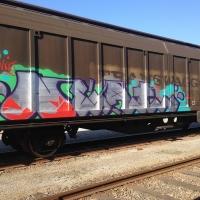 Neat_PIX_DINMA_Sweden_Graffiti_Spraydaily_04