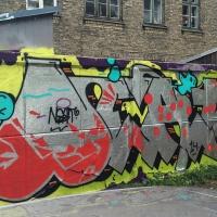 Neat_PIX_DINMA_Sweden_Graffiti_Spraydaily_05