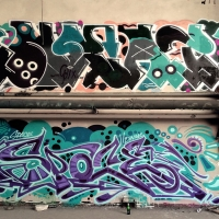 Neat_PIX_DINMA_Sweden_Graffiti_Spraydaily_06