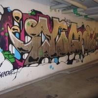 Neat_PIX_DINMA_Sweden_Graffiti_Spraydaily_07