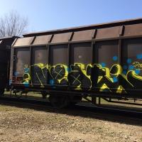 Neat_PIX_DINMA_Sweden_Graffiti_Spraydaily_10