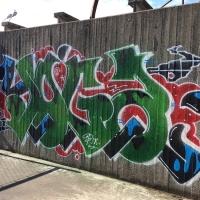 Neat_PIX_DINMA_Sweden_Graffiti_Spraydaily_13