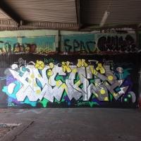 Neat_PIX_DINMA_Sweden_Graffiti_Spraydaily_17