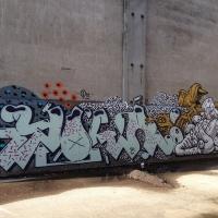 Neat_PIX_DINMA_Sweden_Graffiti_Spraydaily_19