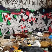 Neat_PIX_DINMA_Sweden_Graffiti_Spraydaily_20