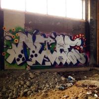 Neat_PIX_DINMA_Sweden_Graffiti_Spraydaily_21